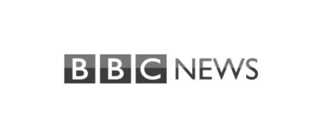 bbcnews-podcast