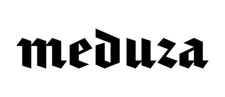 meduza-podcast