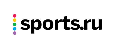 sportsru-podcast