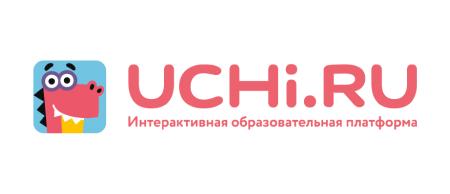 uchiru-podcast