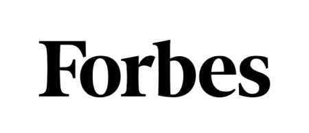 forbes-podcast