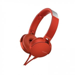 naushniki-sony-mdr-xb550ap-red